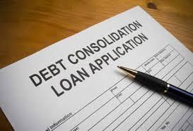 debt consolidation malaysia