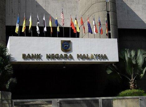 bank negara malaysia new personal loan