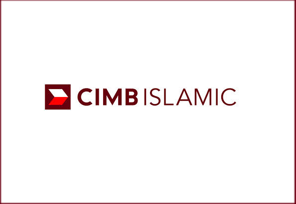 cimb-islamic-personal-loan