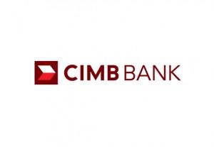 cimb-personal-loan