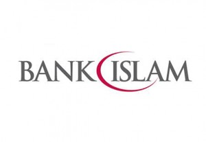 bank islam personal loan