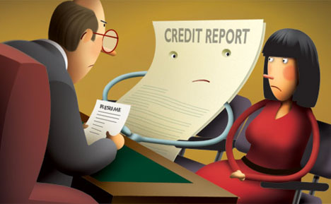 how_to_check_ccris_credit_report_malaysia