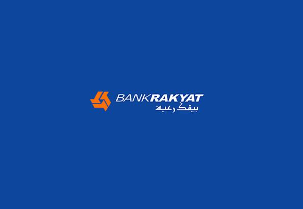 Bank Rakyat Home Loan Calculator
