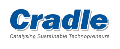 Cradle Funding Up to RM150K Now Open