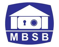 mbsb loan