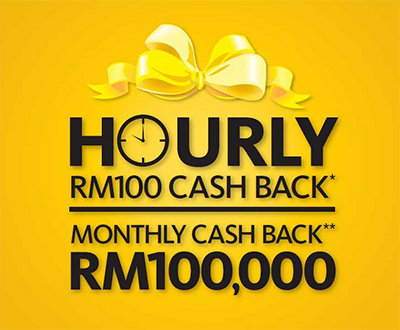 Payday loans saint cloud mn photo 3