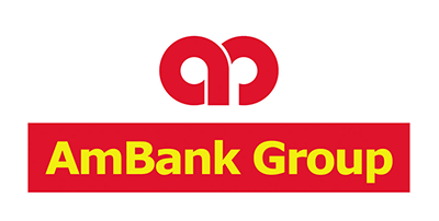 ambank-group-logo (1)