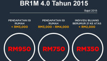 br1m-2015