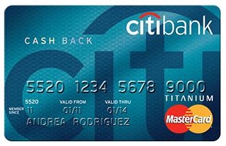 Citibank-Cash-Back-Card-Master-Visa