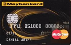 maybankard-2-gold-mastercard (1)
