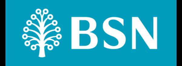 bsn-new-logo-vector-720x340